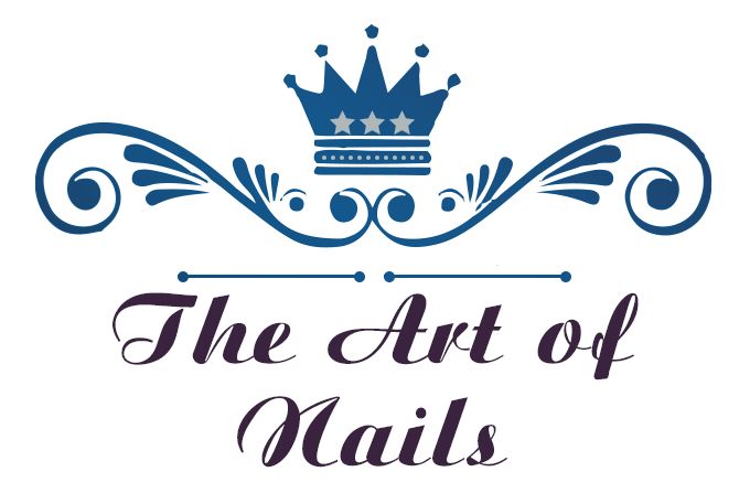 About us The Art of Nails - Nail salon in Oro Valley AZ 85737